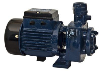 pompe-1030x687