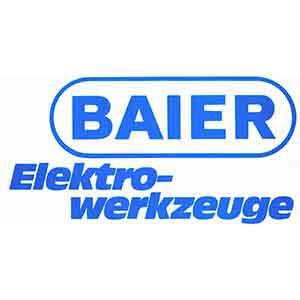 logo_baier
