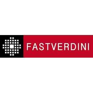 logo_fastverdini