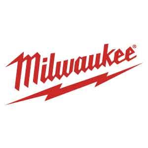 logo_milwakee