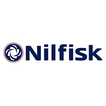 logo_nilfisk