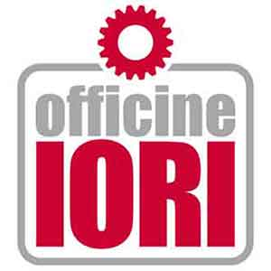 logo_officineiori