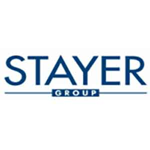logo_stayer